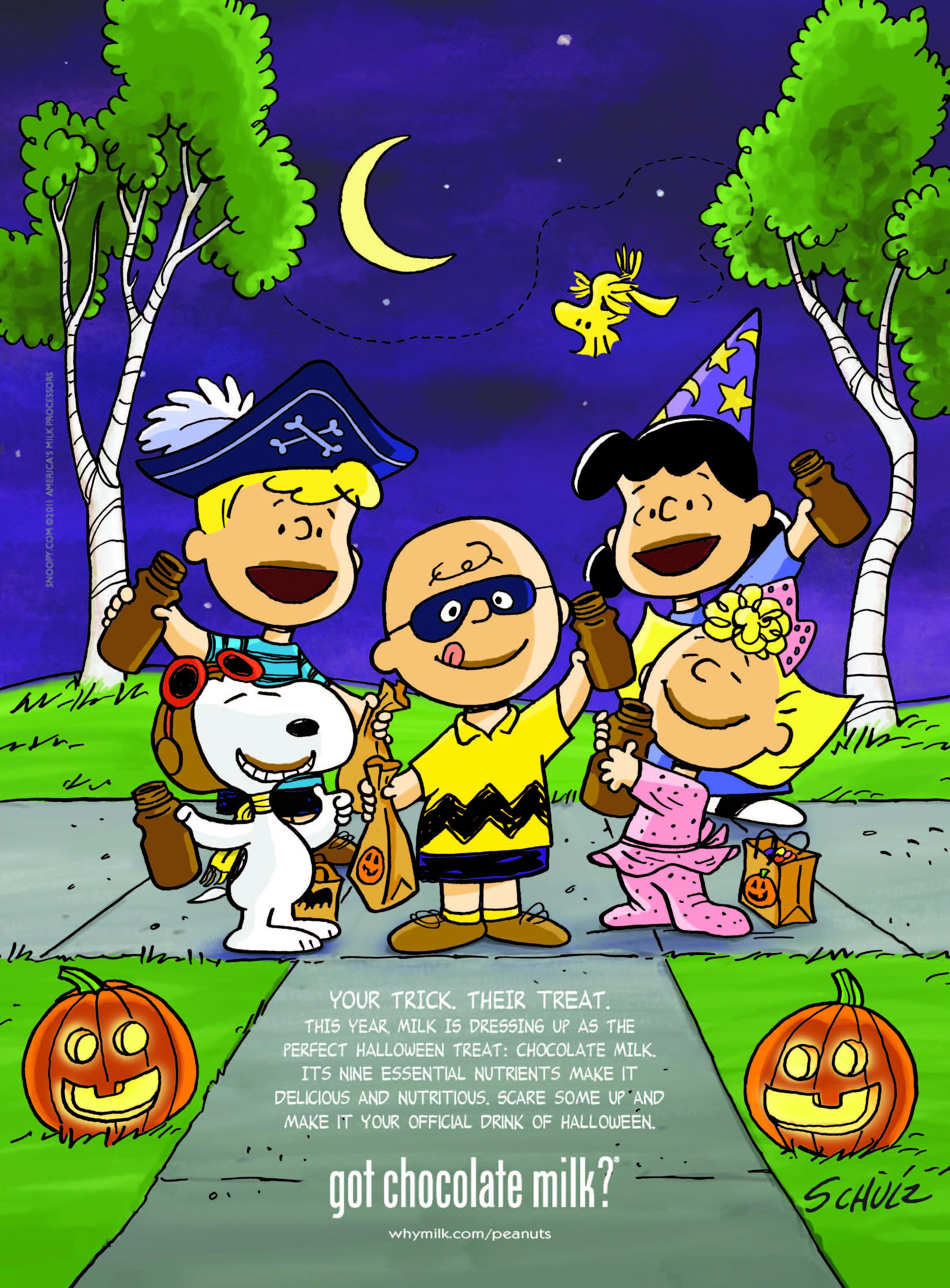 sc 1 st  Koupon Karen & Snoopy Great Pumpkin Prize Pack Giveaway (ends 10/23)