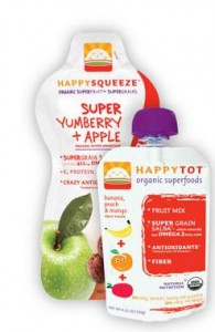 Happy baby food coupons