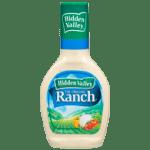 Hidden-Valley-Ranch-Dressing