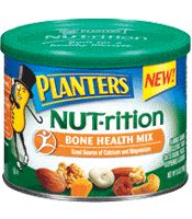 Planters-NUT-trition