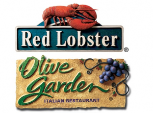 Red Lobster Olive Garden Printable Coupons