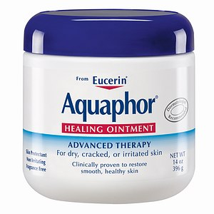 image regarding Aquaphor Printable Coupon identified as Aquaphor Printable Coupon - Koupon Karen