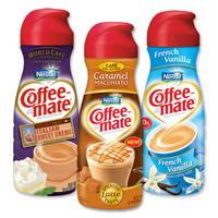 recipe: coffee mate coupon $1 [37]