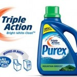 HOT Purex Printable Coupon and CVS, Rite Aid & Walgreens ..