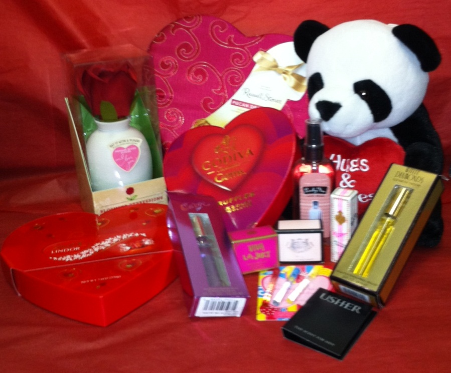 valentines day presents great s day products at cvs 31036