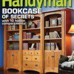 familyhandyman-jan2012