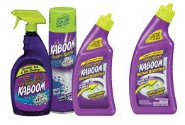 Kaboom coupons