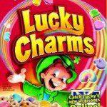 General Mills Cereals Deal at Walmart Starting 7/6