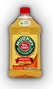 murphy oil soap printable coupon. Black Bedroom Furniture Sets. Home Design Ideas
