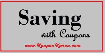 Saving-with-Coupons
