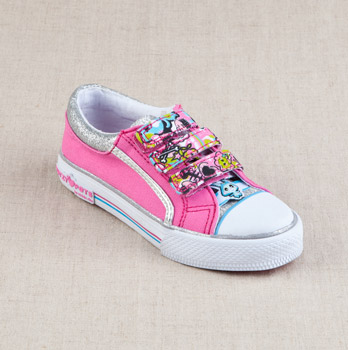 Stride Rite Sale at Totsy | Save on Stride Rite Shoes