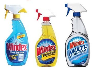picture relating to Windex Printable Coupon identify Clean Windex Printable Coupon codes