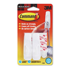 Command products coupons