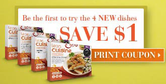 photograph about Lean Cuisine Coupons Printable identify Lean Delicacies Printable Coupon - Koupon Karen