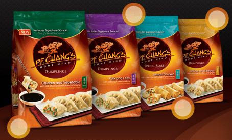 graphic regarding Pf Changs Printable Coupon named P.F. Changs Appetizers Printable Coupon - Koupon Karen