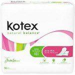 Kotex only $0.99 at Walgreens