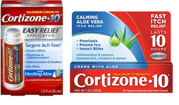 Coritzone-10 Printable Coupon