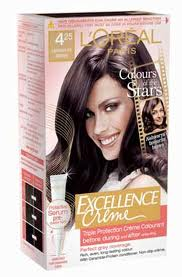 photograph relating to Printable Hair Color Coupons referred to as Incredibly hot LOreal Hair Coloration Printable Coupon and Walgreens CVS