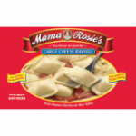 Mama Rosie's Pasta $1.00 at Stop & Shop