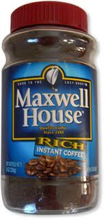 photo about Maxwell House Printable Coupons known as $2.00 Maxwell Place Printable Coupon - Koupon Karen