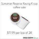 Sumatra-Reserve-Kcup-Sale