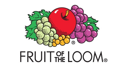 fruit-of-the-loom-coupon
