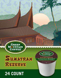 sumatran_reserve