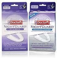 Doctors choice night guard coupon