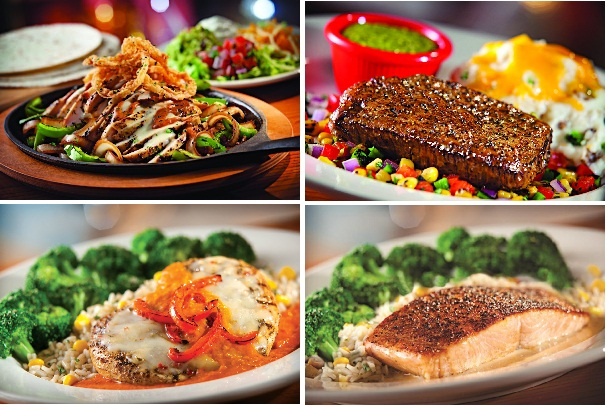 graphic regarding Printable Chili's Menu named Chilis \