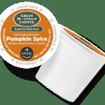 pumpkin-spice-sale