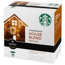 Starbucks Printable Coupon