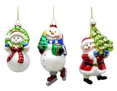 today youll save 55 60 off trim a tree from st nicholas square at kohlsselect styles are on sale but there are some ornaments home decorations and even