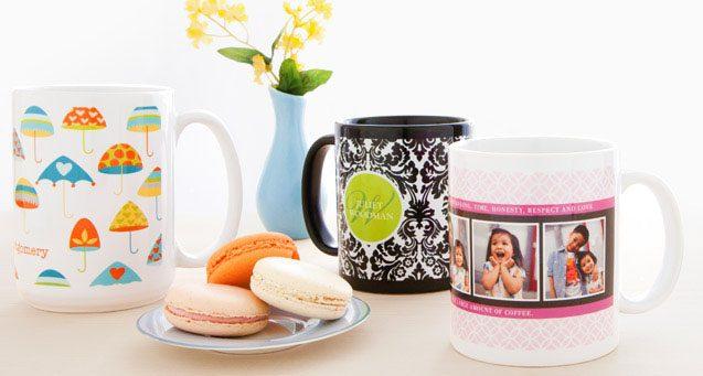 VD 13 Custom_Mugs