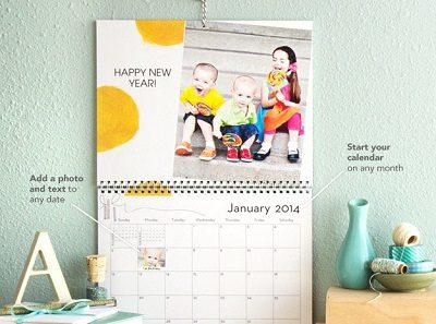VD 13 Wall_Calendars