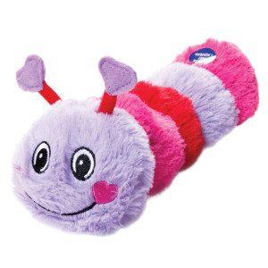 VD13 Caterpillar
