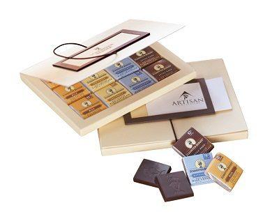VD13 Folio Box