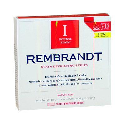 VD13 Rembrandt IntenseStain