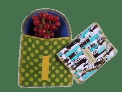 VD13 snack-sack