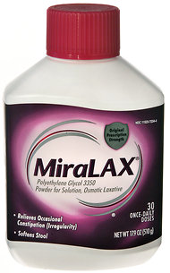 photo about Miralax Printable Coupons called Miralax Printable Coupon codes