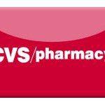 CVS Deals Week of 8/31/14