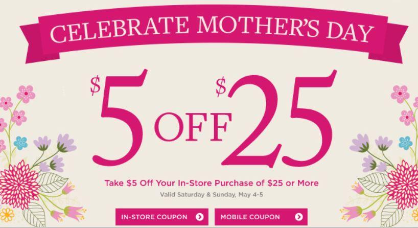 Bam discount coupons