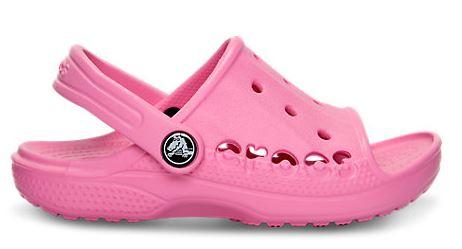 Crocs Back to School Sale