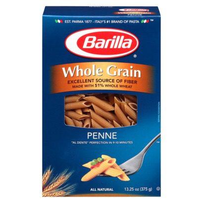 Barilla Whole Grain