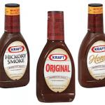 Kraft-Barbecue-Sauce-coupon