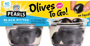 Pearl-Olives-to-Go-4-Pack
