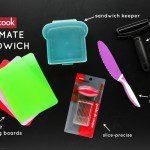 Sandwich-Kit-Giveaway