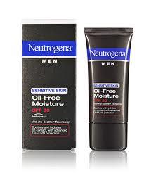 HOT Neutrogena Printable Coupon and Target & Walmart Deals