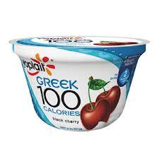 yoplait-greek-yogurt