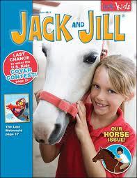 JackandJillMagazine