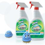 Scrubbing-Bubbles-Fantastik